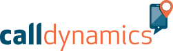 Call Dynamics